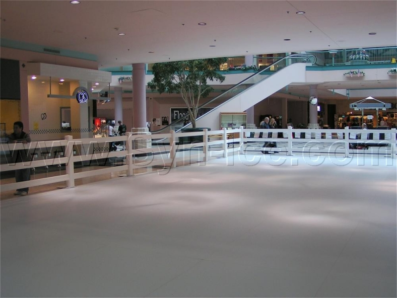 Ice Skates For Sale >> Galleria Mall - Johnstown, PA - Everything-ice