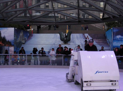 Sport_ice