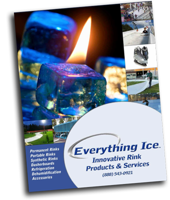 everything-ice-catalog