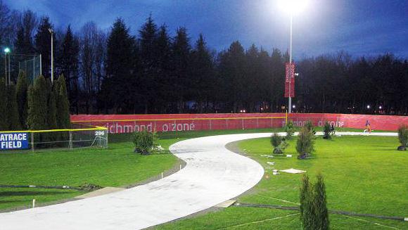 skating_track