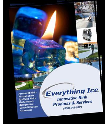 everything-ice-catalog